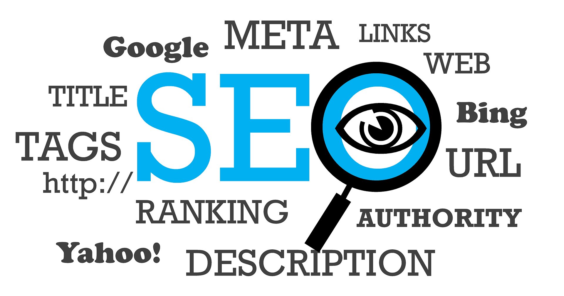 Cannabis Marketing & SEO: The Help Your Business Is Craving