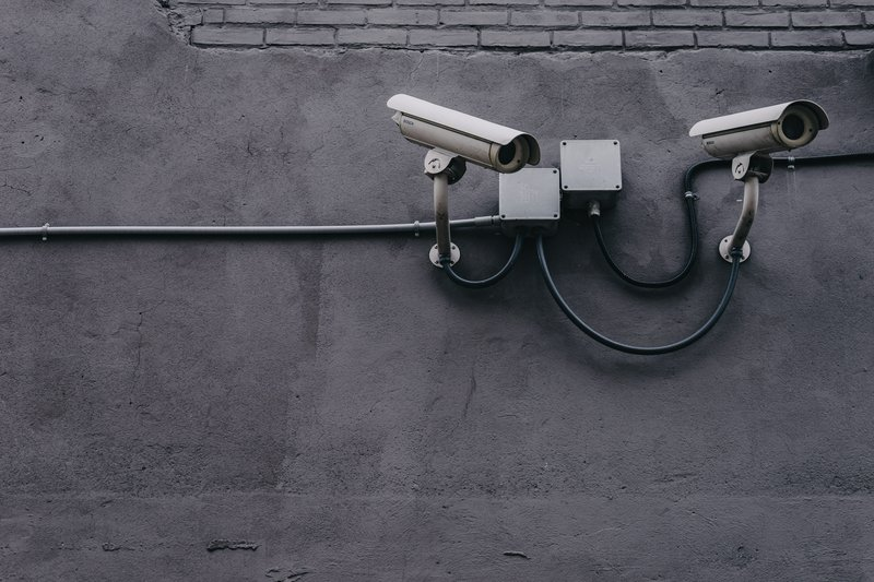 Higher Yields Consulting Cannabis Security: Keeping Things Under Lock, Key & Camera