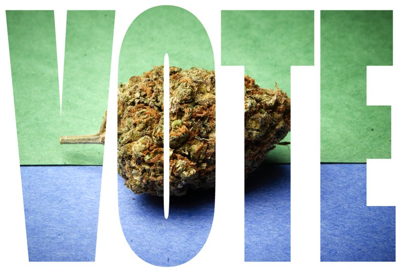 Higher Yields Consulting The Effects of COVID-19 on Cannabis Legislation & Legalization