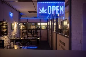 Higher Yields Consulting The Cannabis Licensing Guide: 4 Strategies for Success