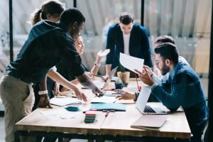 Higher Yields Consulting METRC Training: How to Effectively Educate Your Team