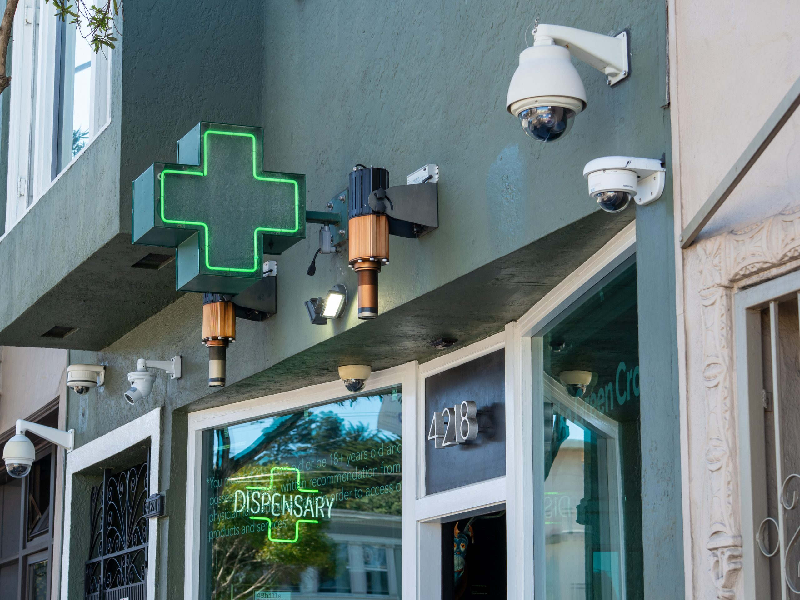 Higher Yields Consulting Owning a Dispensary May Be Your Gateway Into the Cannabis Industry
