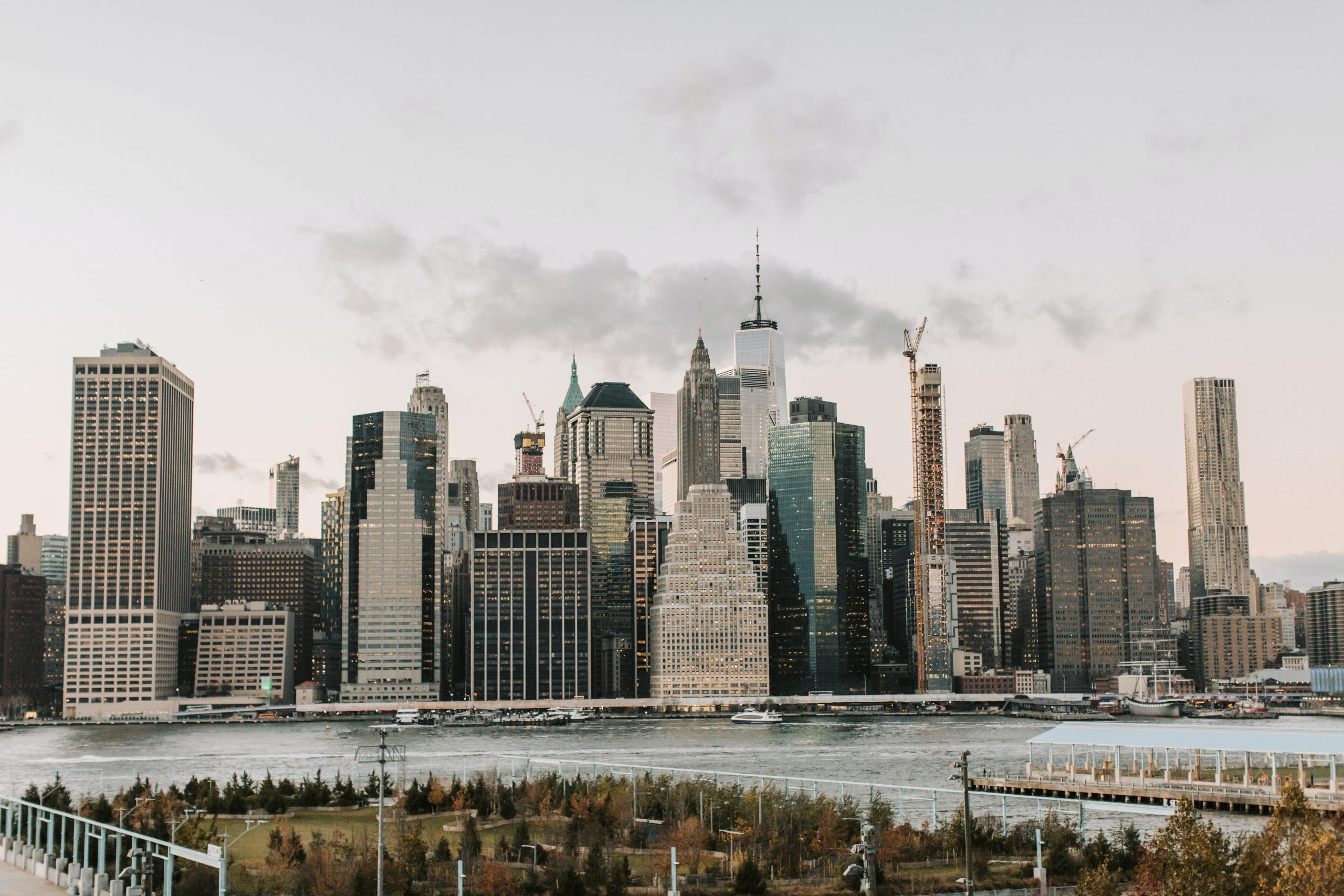 Higher Yields Consulting A Guide to New York Marijuana License Applications