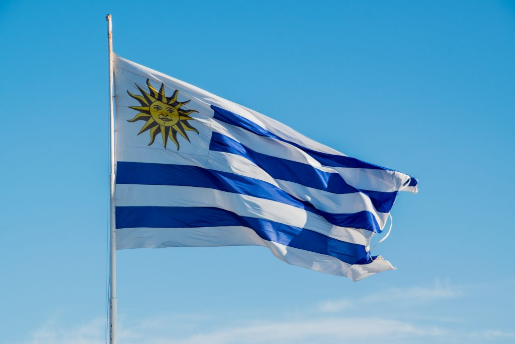 Higher Yields Consulting Cannabis Regulations in Latin America: New Developments